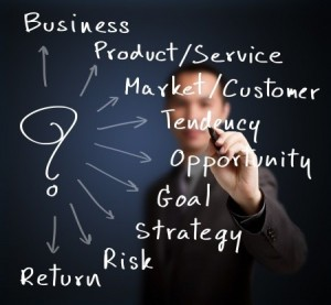 Article About Business